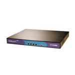 方正8000-X-SSL-E500 VPN设备/方正