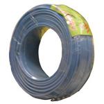 慧远BV铜芯塑力电缆(0.75mm²) 综合布线/慧远