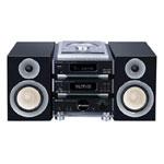 山水MC-1306D2 音响/山水