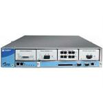 锐捷网络RSR-04E-BASE-AC-2FETX 路由器/锐捷网络