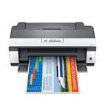 爱普生Workforce 1100 喷墨打印机/爱普生