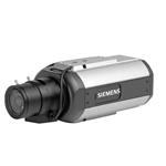 西门子CCBS1235-LP 监控摄像设备/西门子