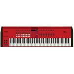 CME VX5 MIDI键盘 音频及会议系统/CME