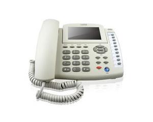 先锋录音120小时数字录音电话(XF-BOX120D)图片