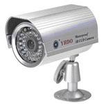 永辉YH-W8032 监控摄像设备/永辉