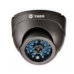 永辉YH-D811R 监控摄像设备/永辉