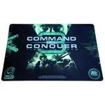 Qpad CT 命令与征服3 鼠标垫/Qpad