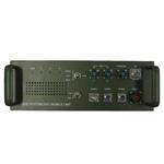 BHU(动中通) SYSTEM 2410 无线网桥/BHU(动中通)