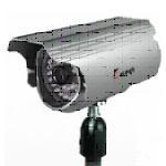 KEEPER KC-U3148 网络摄像机/KEEPER