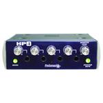 PreSonus HP4 音频及会议系统/PreSonus