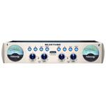 PreSonus BlueTube DP 音频及会议系统/PreSonus