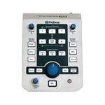 PreSonus FireStudio MSR 音频及会议系统/PreSonus