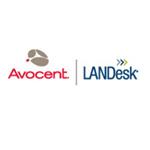 LANDesk 管理套件 8.7 网络管理软件/LANDesk