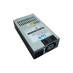 IOK A1250-AT 服务器电源/IOK