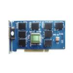 米卡MC-9908 安防监控系统/米卡