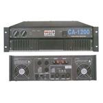 奥吉功放CA-1200 音频及会议系统/奥吉