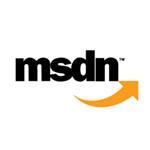 微软MSDN 7.0 中文专业版