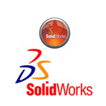 Solidworks Utilities(特征比较、智能装配) 图像软件/Solidworks