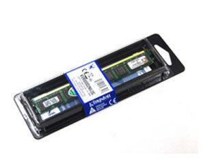 金士顿2G DDR2 800图片