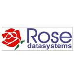 Rose HA V6.0