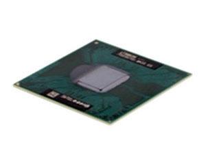 Intel 赛扬双核 T3300图片