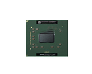 AMD Athlon Neo MV-40图片