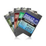 实忆8GB 2.5寸 SATA II SLC(K1-8)