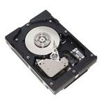 希捷 73GB/15000转/SCSI(ST373454LC) 服务器硬盘/希捷