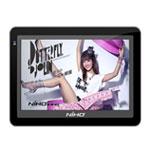 尼欧N-33(8GB) MP4/MP5/尼欧