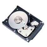 富士通 73GB/SCSI/10000转/80pin(MAT3073NC) 服务器硬盘/富士通