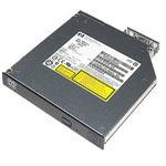 惠普253449-B21 服务器配件/惠普