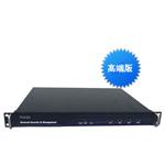 单双NSM网屏(高端版)FH-N9200G 上网行为管理/单双