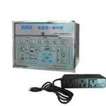 融科RK3300(一体经济型) 中央控制系统/融科