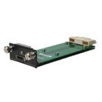 D-Link DEM-410CX 模块接口卡/D-Link