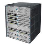 惠普ProCurve Switch 8212zl(J8715A) 交换机/惠普