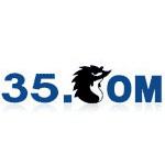 35互联独立主机托管 厦门电信 /年 网络服务产品/35互联