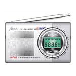 安键A-302 收音机/安键