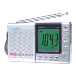 安键A-1232 收音机/安键