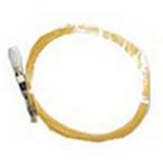 AMP SC-SC光纤跳线AMPSC-SC10M