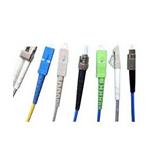 AMP ST单模光纤尾纤AMP2105024-2