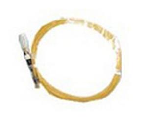 AMP SC-SC光纤跳线AMPSC-SC10M图片
