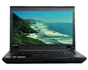 ThinkPad SL410K 2842A9C