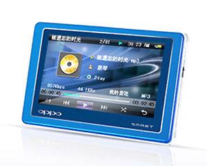 OPPO Smart S19I(4GB)图片
