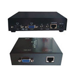 PCT DLR10 网络延长器/PCT
