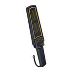 安盾无线充电式金属探测器GP-140 防爆安检设备/安盾