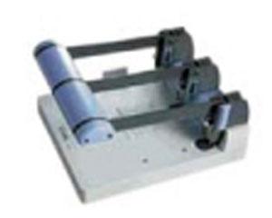 金典123(强力3孔打孔器)图片