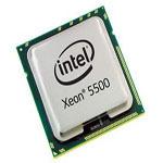 英特尔四核至强 E5530 服务器配件/英特尔
