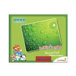 虹猫蓝兔HL3060盒装冰垫 鼠标垫/虹猫蓝兔