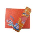 虹猫蓝兔HL3010鼠标垫 鼠标垫/虹猫蓝兔