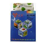 威阳兄弟 950M 墨盒/威阳
